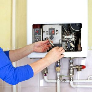 boiler repair services minnesota