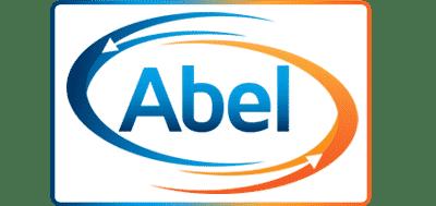 Abel Heating & Cooling